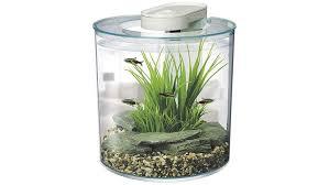 Aquarium Decorations Cheap Top 10 Best Fish Tank U0026 Aquarium Kits