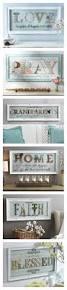 Home Decor Liquidators Locations Kirkland Home Decor Locations Good Http Www Com Kirkland Kirkland