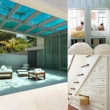 Interior Home Renovations Cool Home Renovation Ideas Popsugar Home New Home Design Ideas