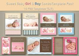 26 best birth announcements images on pinterest templates cards