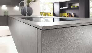 keramik arbeitsplatte k che alno küchen ceramistone arbeitsplatten küchenexperte