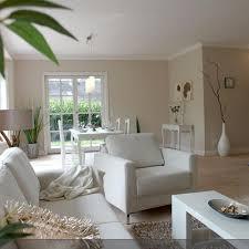 landhaus wohnzimmer bilder die besten 25 landhaus wohnzimmer ideen auf