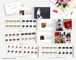 office word brochure template ms word catalog template fieldstation co