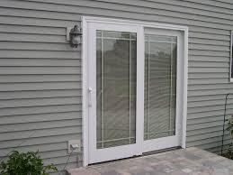 delightful adjusting french doors part 7 adjusting patio door