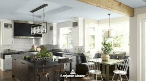 blue gray paint color for kitchen cabinets how to out the best paint colors for your kitchen janovic