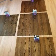 Unique Floor Ls Unique Refinishing 14 Photos Refinishing Services 11