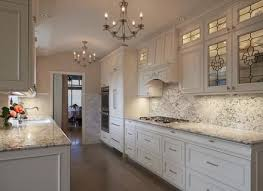 decorating ideas for kitchens with white cabinets kitchen with white cabinets brightonandhove1010 org