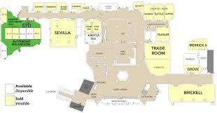 Floor Plan Business Floorplan In Asamblea Anual
