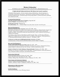 97 College Internship Resume Sample by Cover Letter Sample Resume Internship Sample Resume With