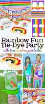 Unique Party 92 Best Simple Diy Projects U0026 Crafts Images On Pinterest Simple