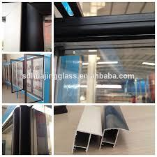 Small Commercial Refrigerator Glass Door by Display Mini Freezers Bar Mini Freezer Hotel Small Fridge 70l