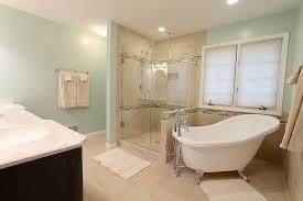 clawfoot tub bathroom designs clawfoot tub bathroom remodel pics clawfoot tub bathroom remodel