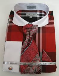 red dress shirts for men cocktail dresses 2016