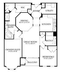 pulte homes floor plans az carpet vidalondon