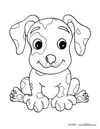 pet coloring pages 105 free pets animals coloring pages