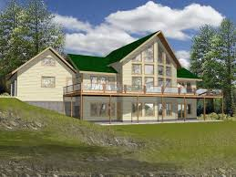house plans with large windows collections of house plans with large windows free home designs