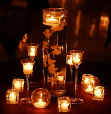 Wedding Candle Holders Centerpieces by 84 Best Wedding Centerpieces Images On Pinterest Centerpiece