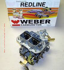 weber carb conversion fits nissan pickup 83 86 z24 manual choke