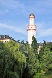 Bad Homburg Wetter Weißer Turm Bad Homburg U2013 Wikipedia