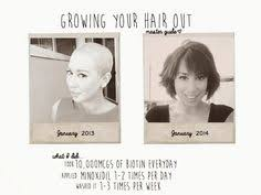 hairstyles for thin hair after chemo hair growing after chemo healthy diet and lifestyle pinterest