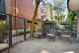 1624 north mohawk street b chicago il 60614 the lowe group