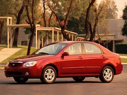 kia spectra sedan for sale used cars on buysellsearch