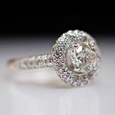 reasonably priced engagement rings engagement rings for sale engagement rings