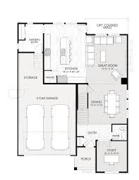 floor plans viz graphics