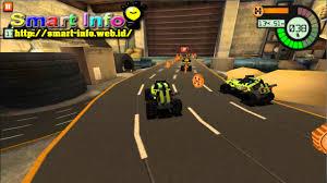 mobil balap keren game lego part 1 lego balap youtube