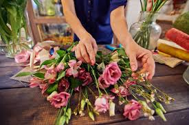 wedding flowers near me flower shop near me wedding flowers flowers