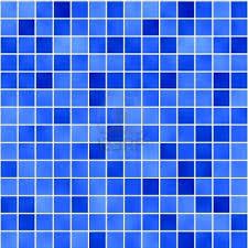 bathroom wall tile ideas for simple amazing bathroom tile texture photography seamless decorating jpg full version