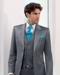 costume homme pour mariage costume homme pour mariage le mariage