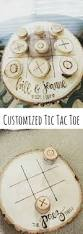 best 20 family name art ideas on pinterest u2014no signup required