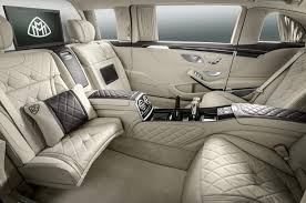 mercedes s600 maybach mercedes maybach s 600 review 2017 autocar