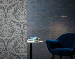 Wallcovering Wall Covering All Architecture And Design - Wall covering designs