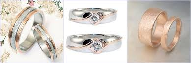 wedding rings ph new cheap wedding rings