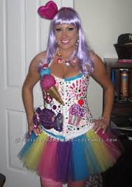Nerds Candy Halloween Costume Candyland Halloween Costume Contest Costume Works