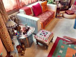 design decor u0026 disha an indian design u0026 decor blog july 2016