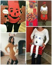 pregnant halloween costumes couple costumes pregnant couple