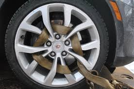 lifted smart car smart car wheels for sale tags smart car spare tire car interior