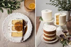 desserts sugar u0026 spice salt lake park city bride and groom