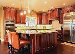 cuisine avec gaziniere meuble cuisine plaque et four berlenus cfbb meuble bas de cuisine