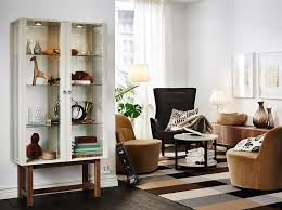 Ikea Living Room Set Ikea Living Room Furniture Trends In 2017 Rooms Decor And Ideas