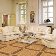 wood porcelain floor tile from porcelain tile manufacturers