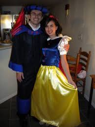 Extreme Halloween Costumes Halloween Costumes Disney Bride Style Fairy Tale