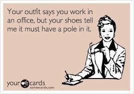 Funny Work Meme - office funny memes