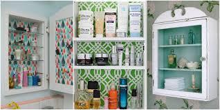 glass door medicine cabinet bathroom snazzy medicine cabinets organizer collage in white wood