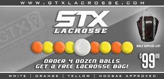 lacrosse equipment u0026 apparel team lax gear gtxlacrosse com
