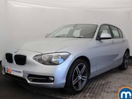 used bmw cars uk used bmw cars for sale uk auto galerij