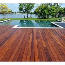 Waterproof Deck Flooring Options by Waterproof Boat Deck Floor Waterproof Boat Deck Floor Suppliers